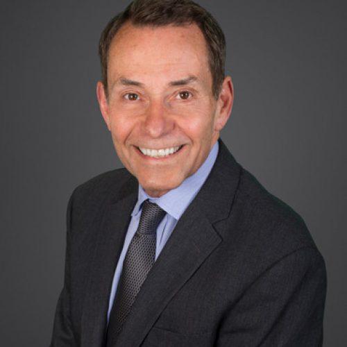 Bruce Croffy, MD, PhD