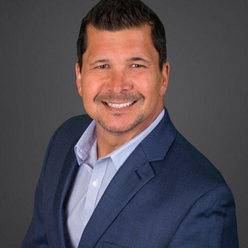 Mark Tsuchiya, MBA