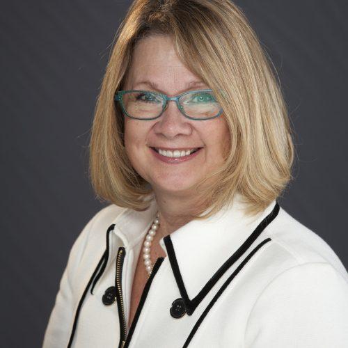 Nancy Rickenbach
