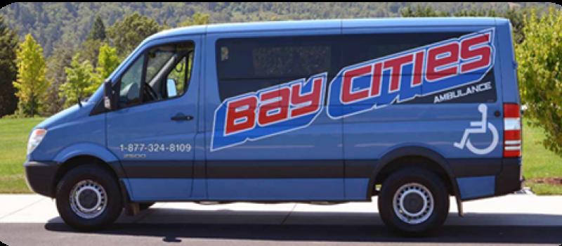 bay-cities
