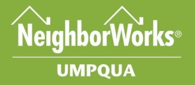 neighborworks-umpqua