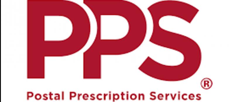 pps-logo